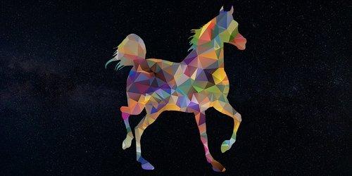 arklys, gyvūnas, jojikas, galaktika, Vintage arklys, mažas poli, važiuoti, jojimo arkliu, Colt, kumelaitę, Mare, mulas, eržilas, Pony, kumeliukas, Mustang, 3d arklys, poli, trikampio forma, 3d formos, arklys akcijų, arklys Wiki, arklys vaizdas, arklys vaizdas, arklys iliustracija, arklys vektorius, arklys PNG, arklys logotipas, arklių grafika, arklys dizainas, arklys marškinėlius, arklys dovana, fonas tekstūros, fonas abstraktus, background vaizdai, pixabay, fono modelis, žemos poli, trikampis, fonas, Anotacija, dizainas, tekstūros, pristatymas, brošiūra, taškų, nemokamai fotografija, foto, Nemokama iliustracijos