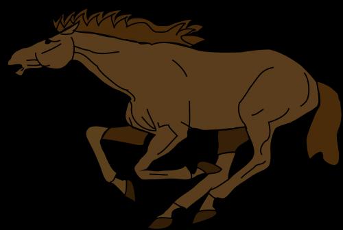 arklys,šokti,Mare,bėgimas,šokti,greitai,arkliai,jodinėjimas,ruda,grynakraujis,žinduolis,gyvūnas,nemokama vektorinė grafika