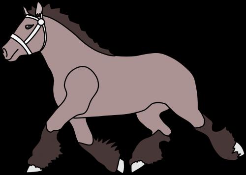 arklys,gyvūnas,rait,Žiurkė,sustorėjimas,nemokama vektorinė grafika