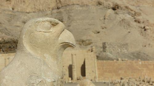horas,Egiptas,dykuma,luxor,Nile,archeologija,civilizacija,akmuo,drožyba,egyptian,šventykla
