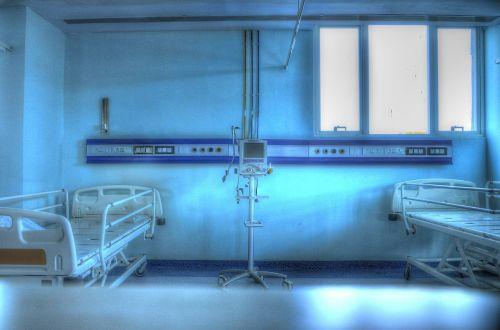 ligoninė,medicinos,sveikata,sveikatos apsauga,kambarys,paciento kambarys
