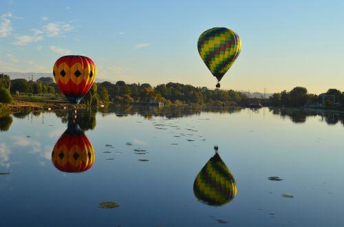 karšto oro balionai,balionas,spalvinga,skrydis,krepšelis,skristi,plūdė,gabenimas,poilsis,skraidantis,balionas,dirižablis,nuotykis,festivalis,pakilti,vasara