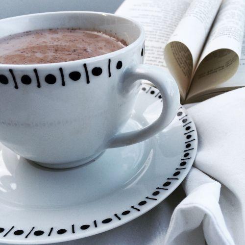 karštas šokoladas,ekologiškas,kavos pertraukėlė,Kinija,skaityti,miegoti,šaltas,bėganti nosis,nesveikas,sveikatos apsauga,taurė,ekologiškas pienas,karšta kakava,ökologisch,schokolade