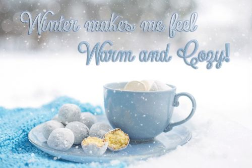 karštas šokoladas,jaukus,žiema,desertas,šiltas,sniegas,puodelis,spenelių skylės,spenelių skylės,skanus,šiltas gėrimas,karšta kakava,kakava,skanus,malonumas,šiltas ir jaukus,saldus,zefyrai
