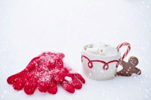 karštas šokoladas,sniegas,žiema,šokoladas,karštas,taurė,gerti,Zefyras,Kalėdos,kakava,puodelis,šiltas,jaukus,snieguotas,komfortas,šiltas ir jaukus