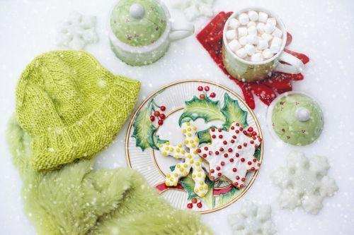 karštas šokoladas,sniegas,žiema,šokoladas,karštas,taurė,gerti,Zefyras,Kalėdos,kakava,puodelis,šiltas,jaukus,komfortas,šiltas ir jaukus