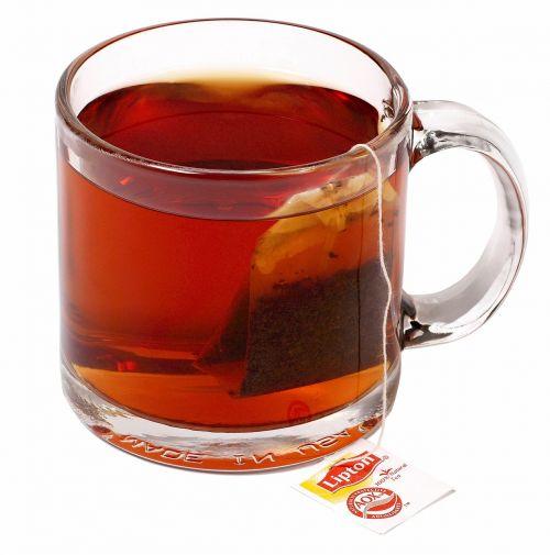 karšta arbata,taurė,maišas,gėrimas,gerti,gaivus,pekoe,pusryčiai,stiklas,arbatos Maišelis,garai,skystas,atsipalaidavimas,atsipalaidavimas