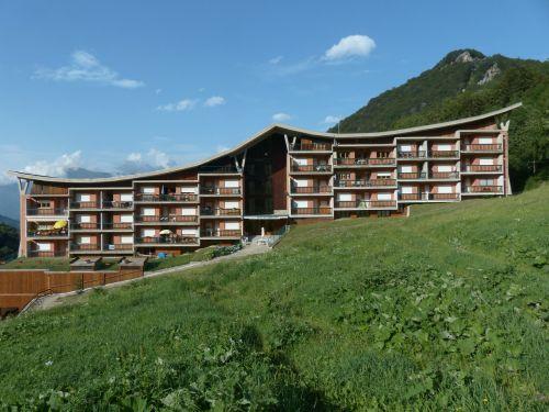 viešbutis,namai,gyvenamasis kompleksas,gyventi,šventė,kambarys,architektūra,pastatas,Limonetto,italy,slidinėjimo viešbutis,slidinėjimo kurortas,vasaros viešbutis