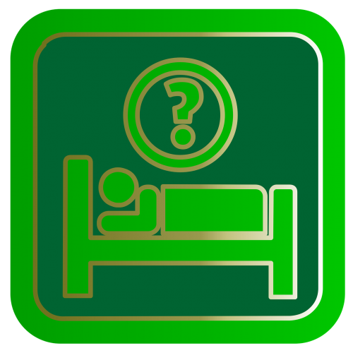 viešbučio informacija,kambario informacija,mygtukas,simbolis,žalias,internetas,ženklas,lova,informacija,viešbutis,motelis,nakvynės namai,kelionė,apgyvendinimas,atostogos
