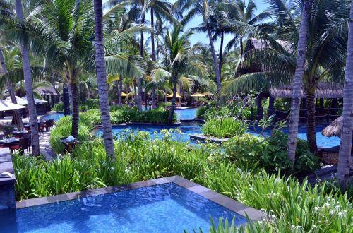 viešbučio baseinas,kurorto baseinas,lauko baseinas,baseinas,kelionė,vanduo,pertrauka,poilsio zona