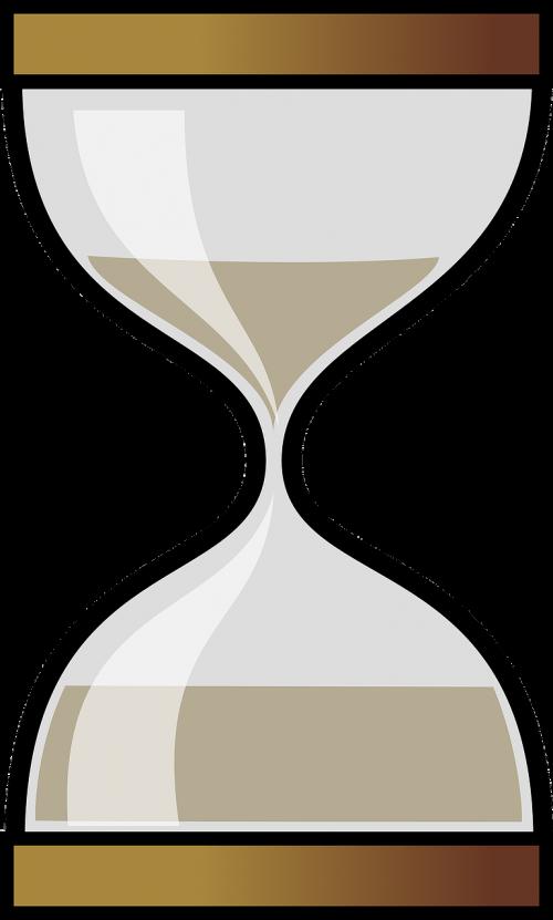 smėlio smėlis,smėliadėžė,smėlio laikmatis,smėlio laikrodis,smėlio laikrodis,kiaušinių laikmatis,valandą,laikrodis,laikmatis,atgalinis laikas,laikas,matavimas,praeina,Senovinis,chronografas,smėlio stiklas,retro,skubiai,nemokama vektorinė grafika