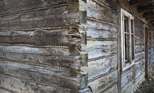 namas,senas,mediena,sijos,lentos,senatvė,namelis,architektūra,senas namas,senas pastatas,medinis namas,medinis namas,paliktas,medinis,medinis pastatas