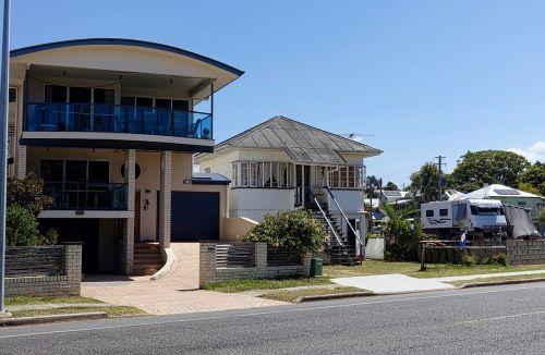 namai,stilius,australia,gyvenamasis,nuosavybė,kaimynystėje,gyvenamieji namai,apylinkės namai,namai,priemiestis