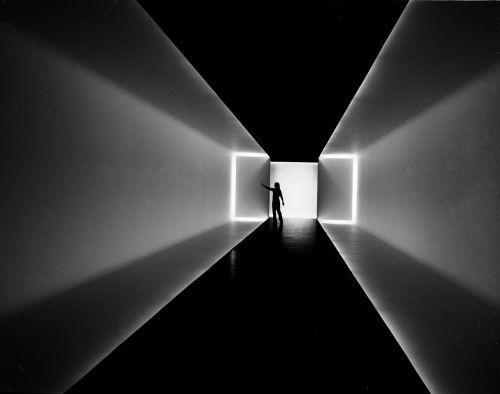 Houstono meno muziejus,dailės muziejus,muziejus,menas,architektūra,šiuolaikiška,pastatas,dizainas,Houstonas,texas,usa,amerikietis,Jungtinės Valstijos,Šiaurės Amerika,sw,juoda ir balta