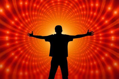 apkabinti,džiaugsmas,Sveiki,vyras,saulėlydis,apimti,jūra,papludimys,vandenynas,banga,sėkmė,laimingas,svajones,siluetai,asmuo,išleistos rankos,būti tiesa