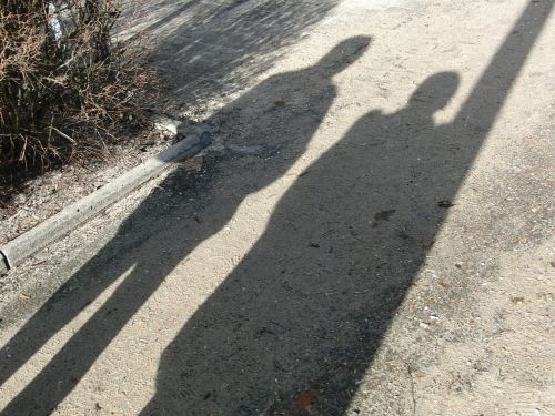 žmogus,šešėlis,šešėlių žaidimas,Asmeninis