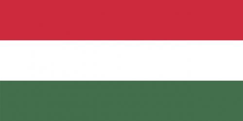 vengrija,vėliava,v ÷ liavos vėliava,Europa,valstybės vėliava,nemokama vektorinė grafika