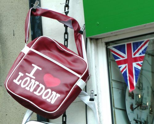 & nbsp, meilė & nbsp, Londonas & nbsp, maišas, Londonas, meilė, maišas, Anglija, skrydis & nbsp, maišas, pečas & nbsp, maišas, Britanija, viešasis & nbsp, domenas, Man patinka Londono krepšys