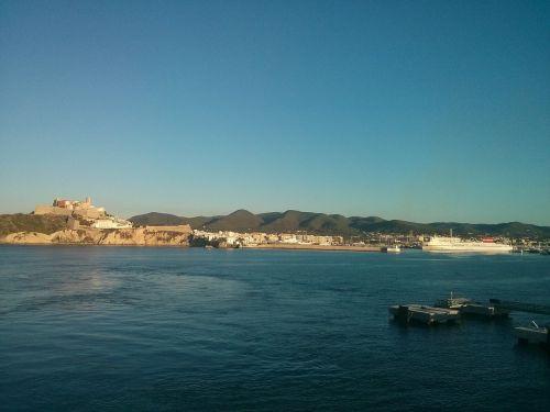 ibiza,eivissa,Balearų salos