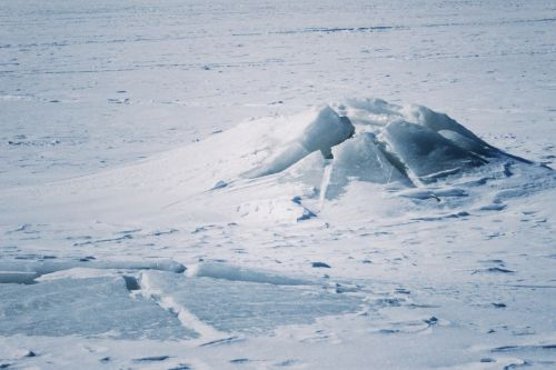ledas,sniegas,finland,užšaldymas,žiema,šaltas,ledinis,arktinė,šaltis,padengtas