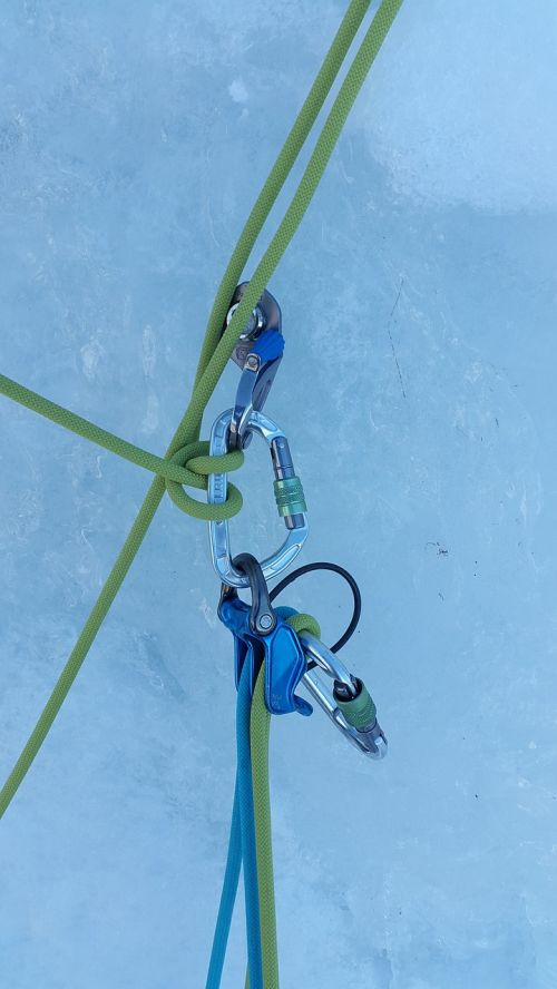 ledo laipiojimas,stovėti,Žiemos sportas,kietas ledas,ledo varžtas,krioklys,bergsport,Ekstremalus sportas,gumbai,Dmm šerdesas,atc,karbidas