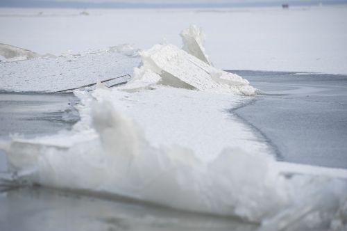 Ledas, Ledas, Žiema, Sniegas, Ledkalniai, Sušaldyta, Gamta, Žiemą, Mėlynas, Ledinis, Ledas, Steinhuder Jūra, Šaltis, Kristalai, Šaltas, Ledo Perlai, Ledo Blokas
