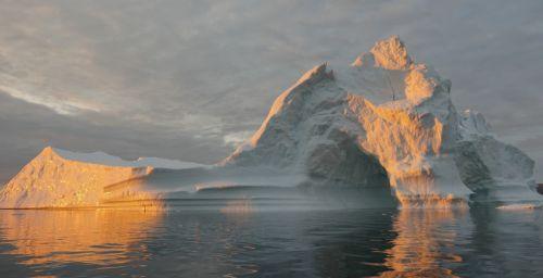 ledkalnis, kraštovaizdis, Grenlandija, jūros dugnas, ledynas, vandenynas, jūra, vanduo, viešasis & nbsp, domenas, fonas, NASA, tapetai, sniegas, ledas, šaltas, ledkalnis