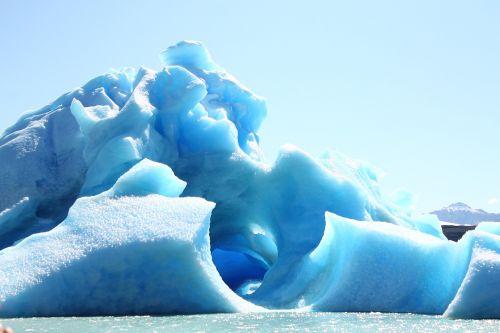 ledkalnis,argentina,ledas