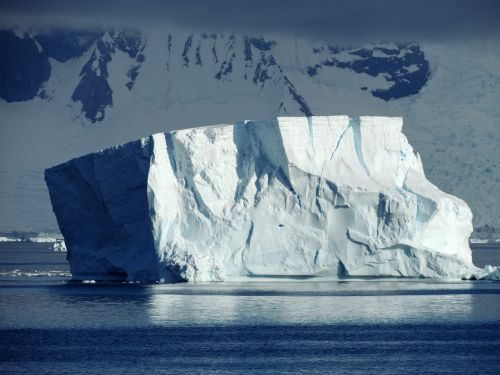 ledkalnis,en,antarctica