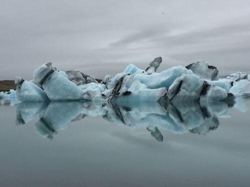ledkalnis,iceland,ledynas
