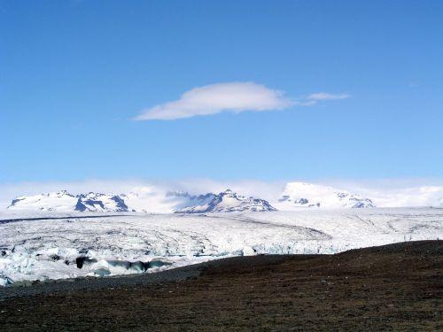 iceland,ledynas,vulkaninis kraštovaizdis,vulkaninis uolas,kalnai,šaltas,sniegas,sniego kraštovaizdis