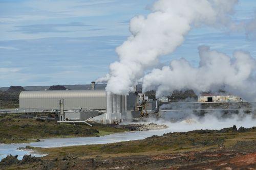 iceland,elektrinė,geotermine energija,geoterminė energija,geo šiluminė elektrinė,energijos gamyba,regeneracinis,energijos šaltinis,atsinaujinanti,garo turbinos,energija,garai