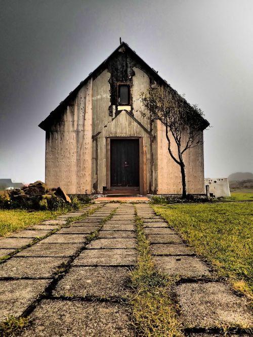 iceland,bažnyčia,religija,kelionė,icelandic,pastatas,laukas,Skandinavija,Reikjavikas,vaizdingas