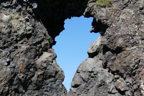 iceland,snaefellness,snæfellsnes pusiasalis,gamta,vulkaninis,kraštovaizdis,Rokas,атлантический,vulkaninis uolas,lava,atidarymas