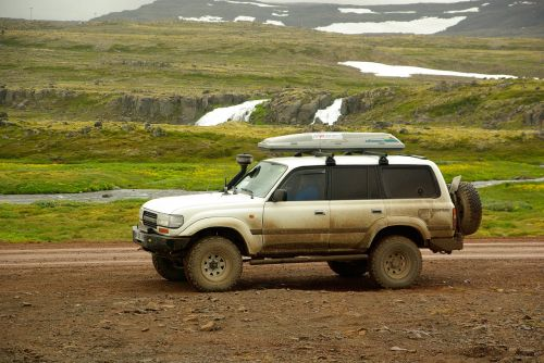 iceland,Toyota,4x4,nuotykis,trasa