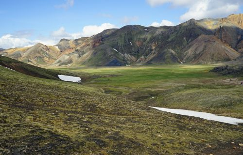 iceland,landmannahellir,kraštovaizdis,vulkaninis uolas,įspūdingas,poilsis,lava rock,uolingas,šalies maumedžio kepimas