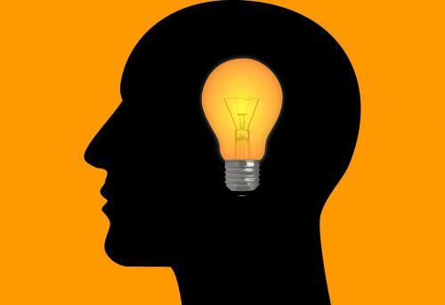 idėja,verslo idėja,verslas,šviesa,lemputė,galva,išradimas,kūrybiškumas,kūrybingas,įkvėpimas,inovacijos,vaizduotė,žvalgyba,lemputė