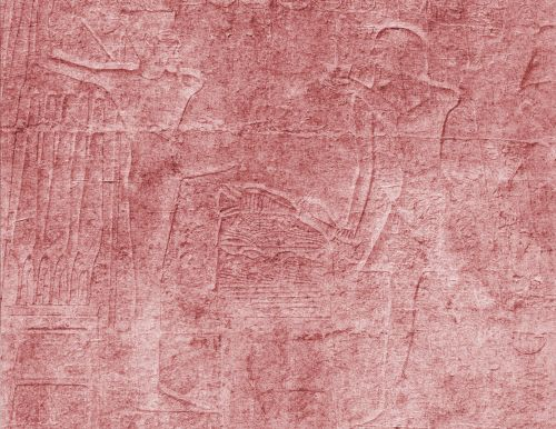 fonas, apdaila, ornamentu, spalva, kūrybingas, modelis, tapetai, iliustracija, Egiptas, iliustracija egiptas