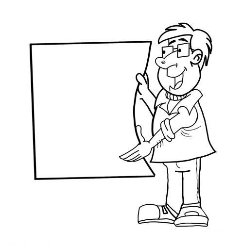 iliustracija,piešimas,komiksas