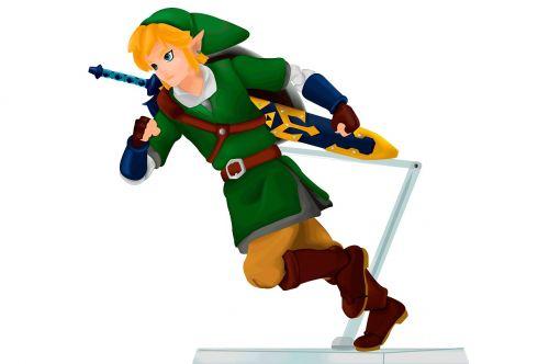 iliustratorius,Nintendo,Kompiuteriniai žaidimai,Zelda,žaidimai,Wii,nuoroda