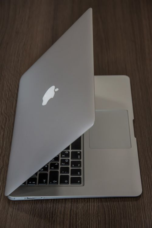 imac,obuolys,nešiojamojo kompiuterio,kompiuteris,šiuolaikiška,ekranas,technologija,stebėti,stalinis kompiuteris,dizainas,Mac kompiuteris,balta,verslas,biuras,rodyti,obuolių kompiuteris,komunikacija,prietaisas,nešiojamas kompiuteris,įranga,darbas,darbo vieta,ipad,kūrybingas