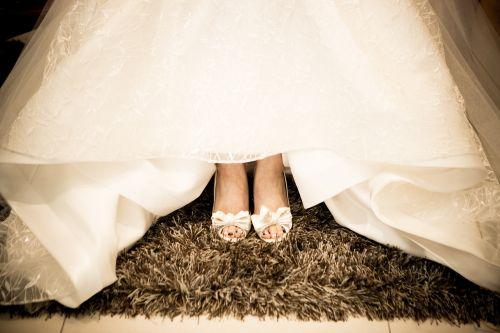 vaizdas,Vestuvės,santuoka,kunigas,avalynė,pete,apsirengti,kilimas