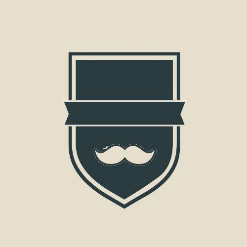 vaizdas, retro, skydas, logotipas, logotipo šablonas, logo hipster, reklaminis ženklas, ženklai, vintage, etiketė, be honoraro mokesčio
