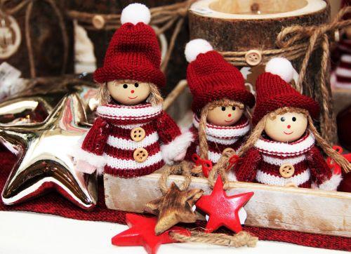 imp,Kalėdų elfai,skaičiai,Kalėdų laikas,Kalėdų puošimas,dangtelis,raudona,Kalėdos,nedideli skaičiai,Adventas,Kalėdų papuošalai,apdaila,prieš Kalėdas,adventlich