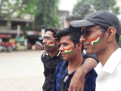 nepriklausomumas,diena,vėliava,Indijos tiranga