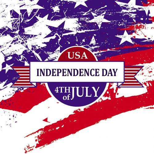 Nepriklausomybės diena,Liepos 4 d. Nuotraukos facebook,laimingas ketvirtasis liepos nuotraukas