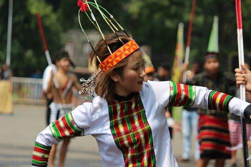 Indija kultūra, spalvos Indiją, tradicinis, kultūra