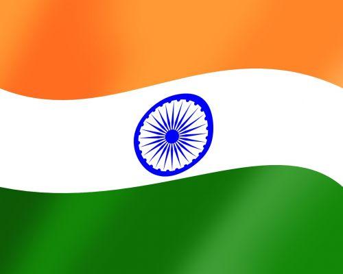 india flag twirl,Indijos vėliava,vėliava,trijų spalvų vėliava,čakra,Indija,susuktos vėliavos,ripple Indijos vėliava,mojuoja vėliava
