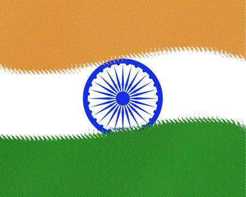 india flag twirl,Indijos vėliava,vėliava,trijų spalvų vėliava,čakra,Indija,susuktos vėliavos,ripple Indijos vėliava