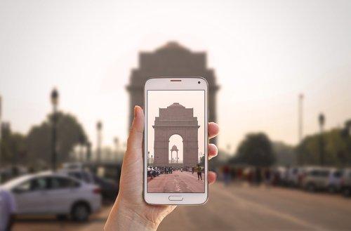 Indija vartai, Delyje, Indija, Taj, vartai, arka, paveldas, raudona, garsus, Mogolų, Pradesh, fortas, Agra, Turizmas, Taj Mahal, vieta, architektūra, paminklas, istorija, jūra, Bombay, vartai